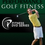 Performance Golf Fitness 2nd Edition Video Download