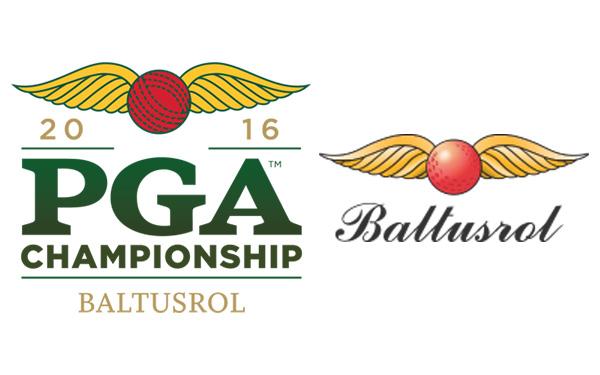 PGA Championship  2016 2