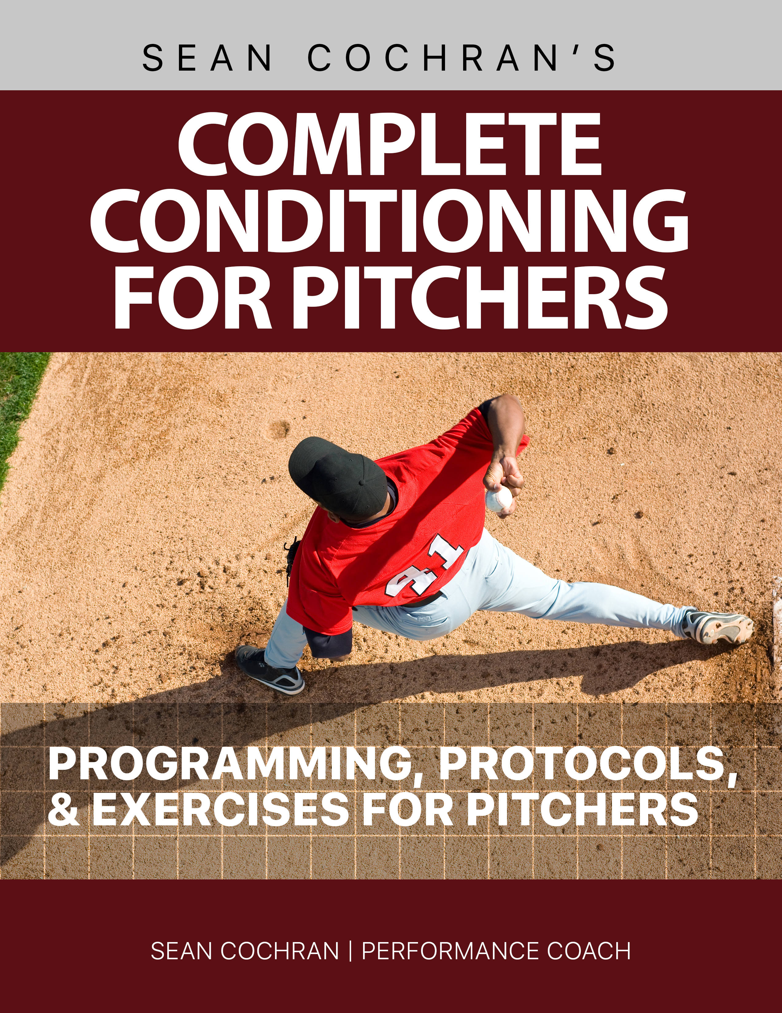 80 20 rule for pitchers